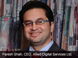 siliconreview Allied Digital: Delivering Trusted IT Services and Digital Business Solutions That Fuel Customer Business Growth