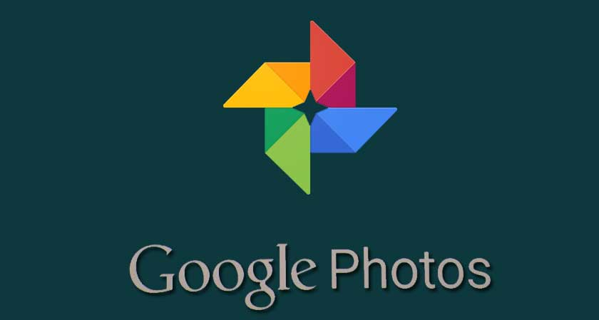 siliconreview All Google Photos users, you will keep your mouth open!