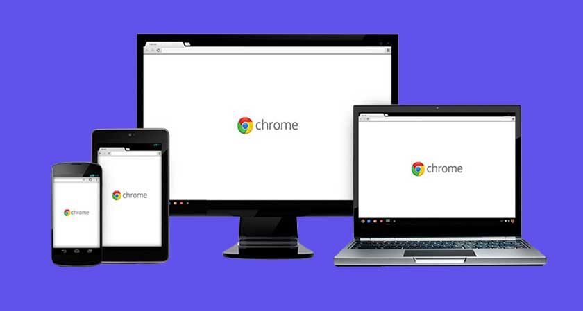 siliconreview Chrome 59 to roll out for desktop users with new material design settings menu