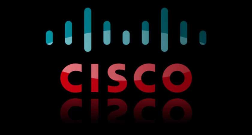 Cisco revealed its all new 'AI-powered' network solutions