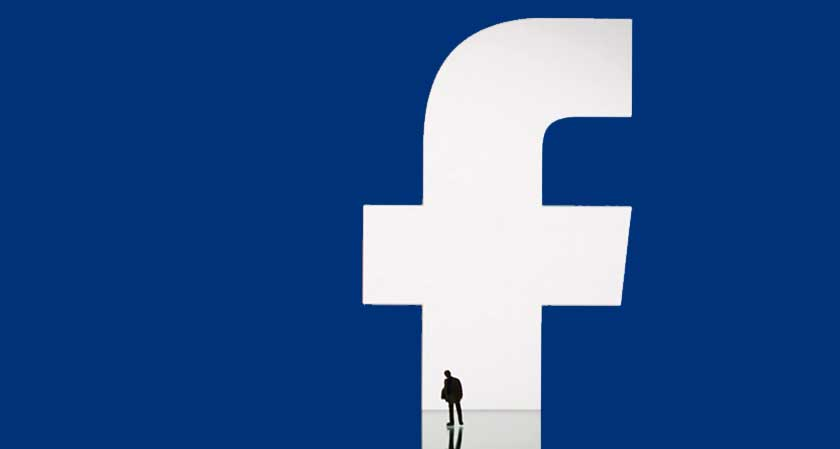 siliconreview Facebook doubled its user base since 2012
