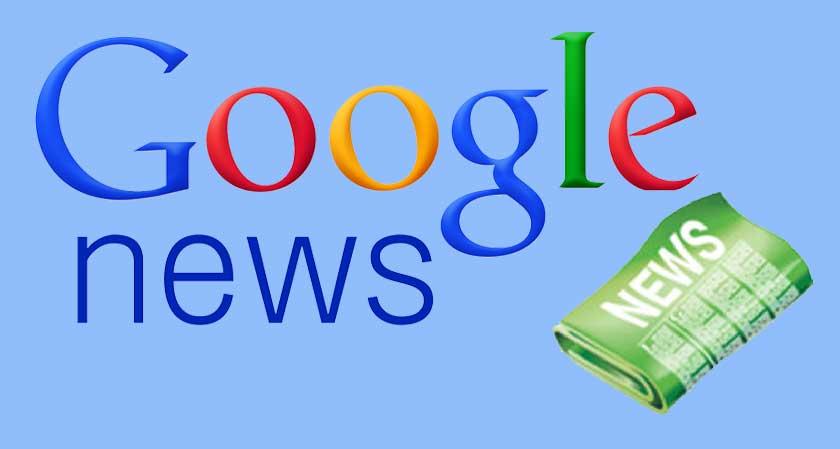Google News undergoes image makeover, gets material design cards to get better readability & navigation