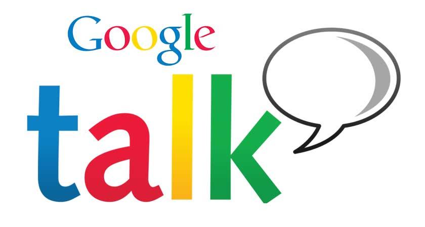 Google bids final good bye to GTalk, Hangouts takes over
