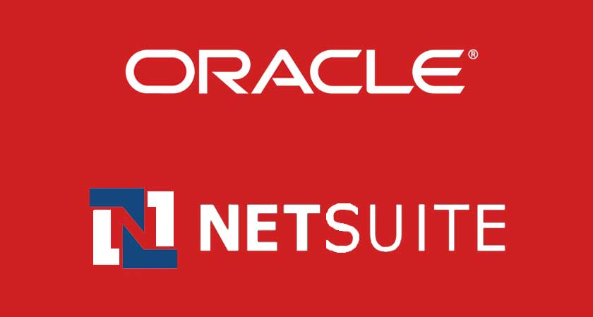New Partners enrolls in NetSuite to drive better growth in business