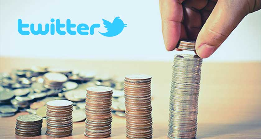 siliconreview Steve Ballmer has his own reason of investing in Twitter