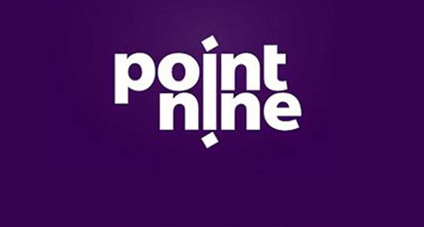 siliconreview The MullenLowe Lintas Group to come up with new full-service agency, PointNine Lintas