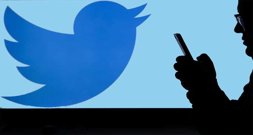 siliconreview-twitter-users-experiencing-difficulty-in-posting-tweets-in-numerous-parts-of-the-world