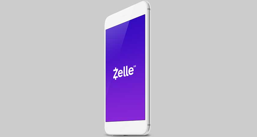 siliconreview Zelle is the fitting reply of U.S banking industry to Venmo