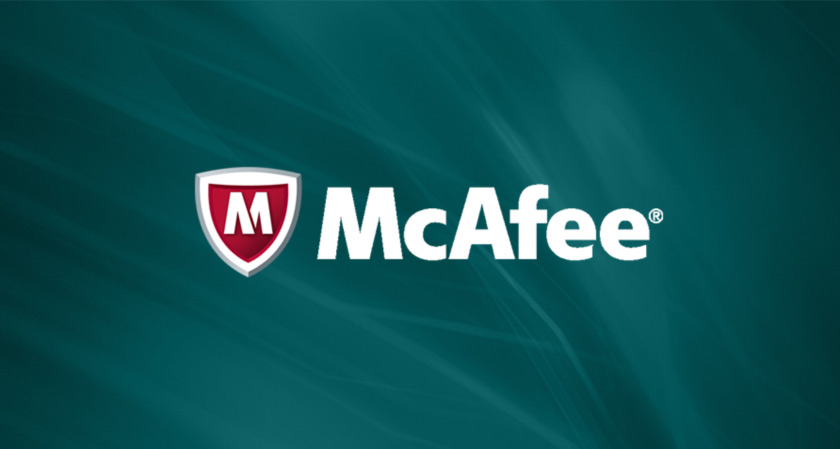 siliconreview About 2.5 million IoT devices were infected in Q4 of 2016, suggested a report by McAfee