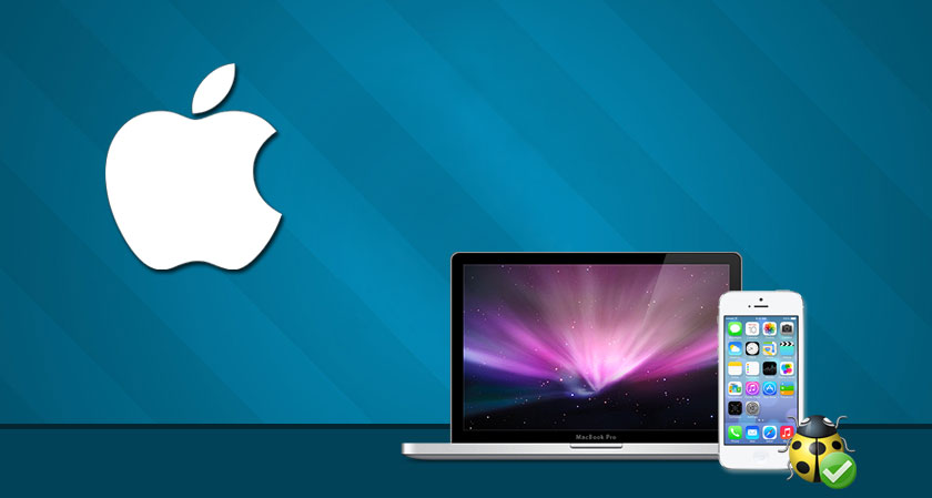 siliconreview Apple fixes bugs in iOS, macOS and Safari