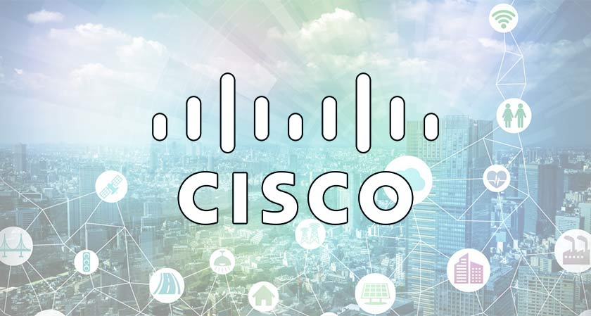 Cisco acquires Viptela to make advancements in IoT and Cloud technology