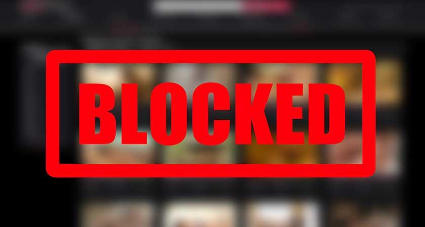 Google Chrome soon to fetch integral ad-blocker