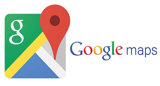 siliconreview Google is turning Maps into a social platform