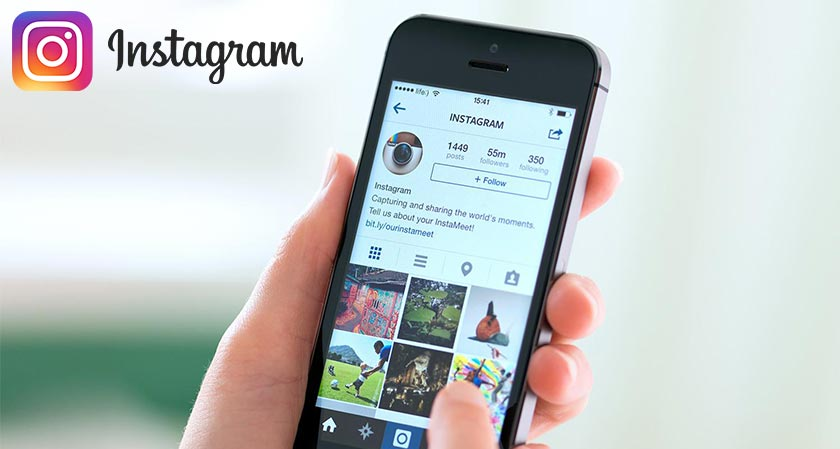 Instagram update lets you post up to 10 photos or videos as one swipeable carousel