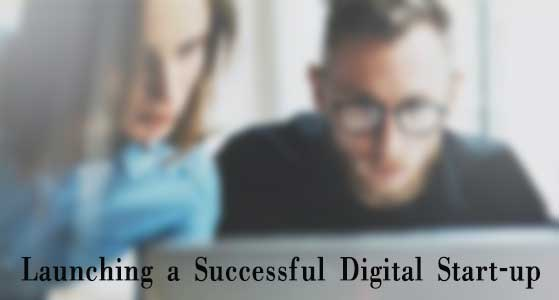 siliconreview-launching-a-successful-digital-start-up