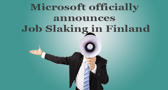siliconreview-microsoft-officially-announces-job-slaking-in-finland