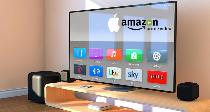 siliconreview-now-amazon-prime-video-will-be-coming-up-with-apple-tv-