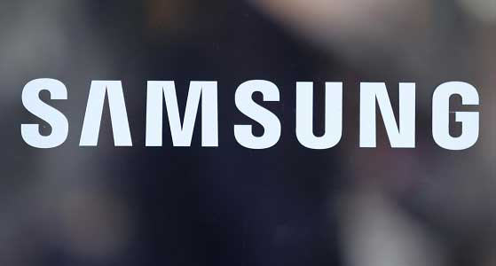 siliconreview Note 7 recall to cost Samsung around $3 billion