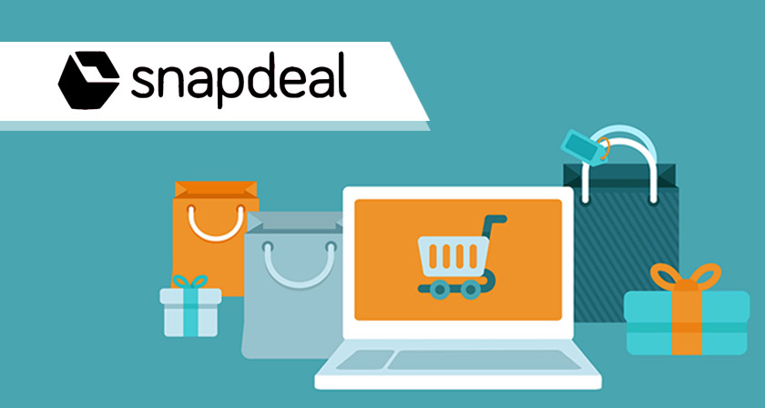 siliconreview Snapdeal encouraging staff with promises of future profit
