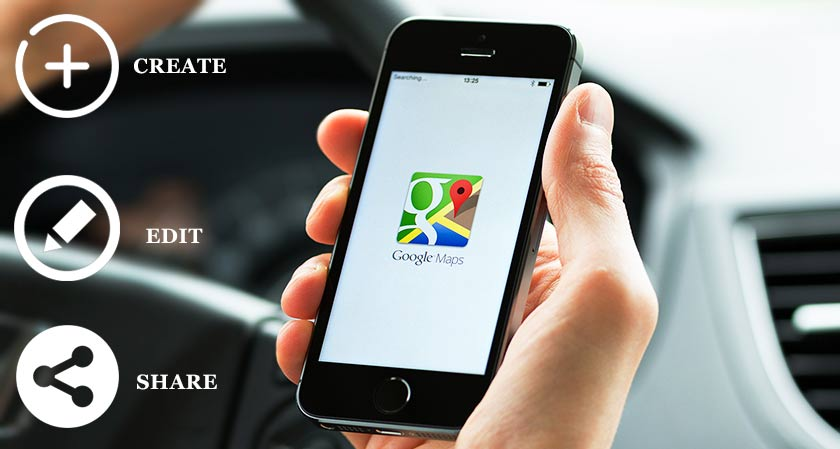 siliconreview-users-now-can-generate-lists-with-google-maps-all-new-addons