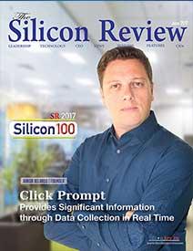 Silicon100 2017