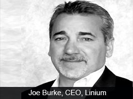 Leveraging world-class enterprise cloud platforms: Linium