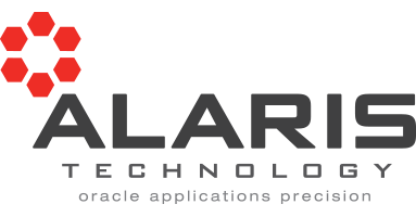 Alaris Technology: A Premier Oracle Applications and Technology Consultant
