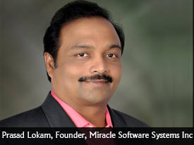 thesiliconreview Leveraging the Digital Enterprise: Miracle Softwar