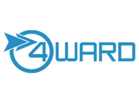 Siliconreview One of the most awarded Italian system integrator on Microsoft technology: 4Ward
