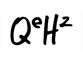 Siliconreview Delivering Solutions that provide value to your Business: QeH2
