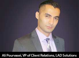 Siliconreview Helping Clients get Better Results in their Online Marketing Campaigns: LAD Solutions