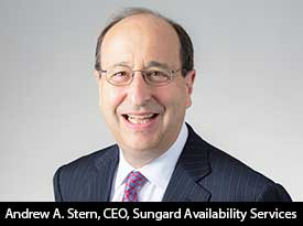 Siliconreview Proven Experts in Availability and Managing Complex IT Environments: Sungard Availability Services
