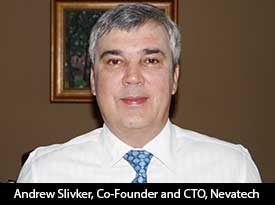 Siliconreview Helping Companies Manage their Mission Critical API Integrations: Nevatech