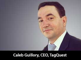 Siliconreview Unveiling the Secrets behind Acquiring New Business: TagQuest