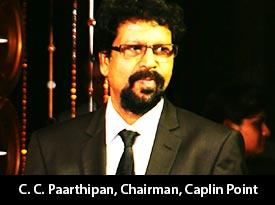 Caplin Point: Meet the Uniquely Defined Generic Pharma Exporter