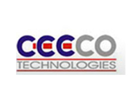 The providers of leading System Integration products and Solutions: Ceeco Technologies