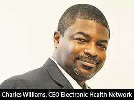 Revolutionizing Healthcare in the Digital Age: Charles Williams & Aadli Abdul-Kareem