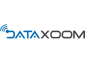 Targeting the enterprise mobility and Bring Your Own Device (BYOD) markets with mission and vision: Dataxoom