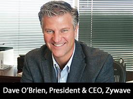 Taking Brokerages to the Next Level: Zywave