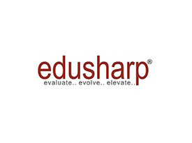 thesiliconreview Edusharp- A skill empowerment firm aiming to enhan