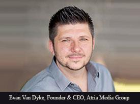 Atria Media Group – A Full Service Digital Marketing Specialist