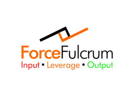 "thesiliconreview ForceFulcrum: ""We leverage – helping organizat"
