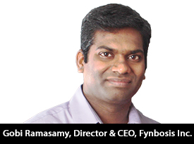 Siliconreview Optimizing Performance to Deliver Results: Fynbosys Inc.