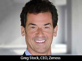 thesiliconreview Zenoss: Provides hybrid IT monitoring and paving t