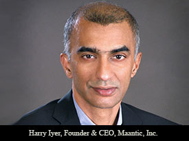 A Leading Boutique Systems Integration Company: Maantic, Inc.