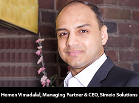 Thesiliconreview Identity, intelligently managed: Simeio Solutions