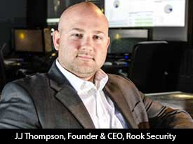 thesiliconreview A Managed Threat Response Force that Anticipates,