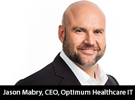 Siliconreview Focus on the business of quality patient care with Optimum Healthcare IT