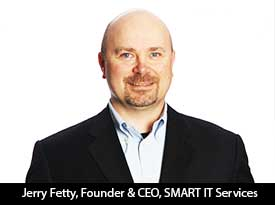 Siliconreview Serving People with Proactive, Fast, and Expert Technology Services: SMART IT Services