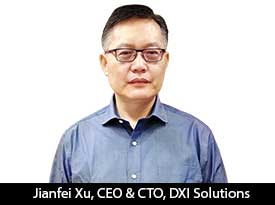 Siliconreview Where Innovation Meets Pragmatic Solutions: DXI Solutions Inc.